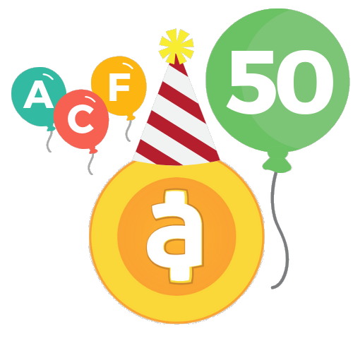 Altcoin Fantasy and Ben.co, Blockchain Cuties, EventChain and Hedgies