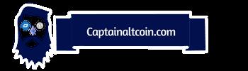 Altcoin Fantasy and Captain Altcoin