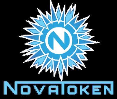 Altcoin Fantasy and Nova Token