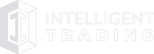 Altcoin Fantasy and Intelligent Trading Foundation (ITF)
