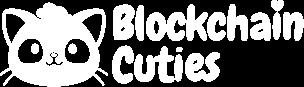 Altcoin Fantasy and Blockchain Cuties